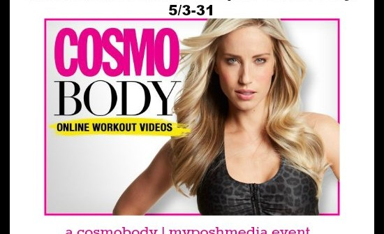 Win-a-Lifetime-Membership-to-CosmoBody-53-31