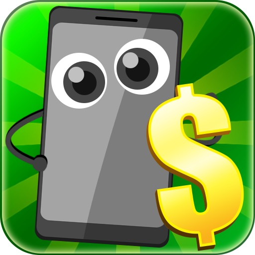 Free App Dollars