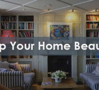 Keep Your Home Beautiful - Cleaning Services New York
