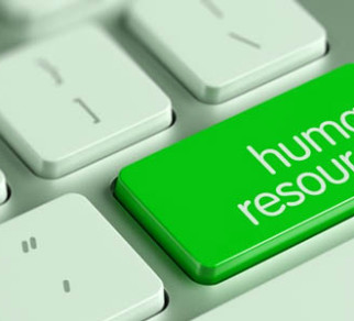 HR Software for Business - Free Demo
