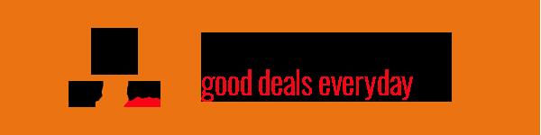 Banggood Coupon Deals