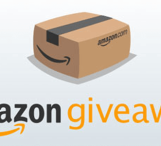 amazon-prime-giveaway
