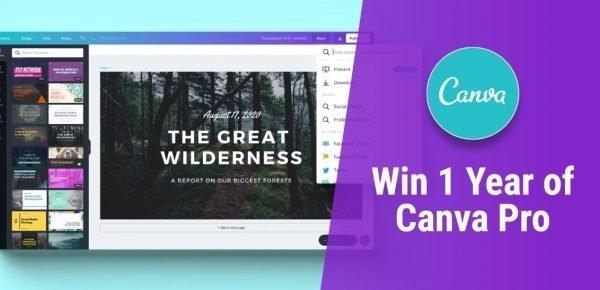 Giveaway Monkey - Free Online Giveaways